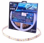 SMD 5050 (30 LED) ip65 universal DLed