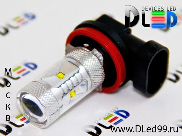 h11 лампы фото